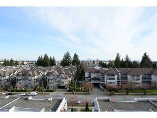 Photo 11: # 907 7088 18TH AV in Burnaby: Edmonds BE Condo for sale (Burnaby East)  : MLS®# V1108464