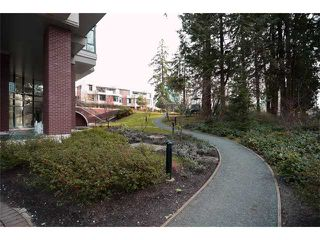 Photo 3: # 907 7088 18TH AV in Burnaby: Edmonds BE Condo for sale (Burnaby East)  : MLS®# V1108464