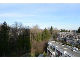 Photo 10: # 907 7088 18TH AV in Burnaby: Edmonds BE Condo for sale (Burnaby East)  : MLS®# V1108464