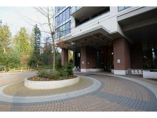 Photo 2: # 907 7088 18TH AV in Burnaby: Edmonds BE Condo for sale (Burnaby East)  : MLS®# V1108464