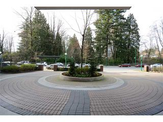 Photo 4: # 907 7088 18TH AV in Burnaby: Edmonds BE Condo for sale (Burnaby East)  : MLS®# V1108464