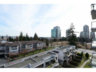 Photo 12: # 907 7088 18TH AV in Burnaby: Edmonds BE Condo for sale (Burnaby East)  : MLS®# V1108464