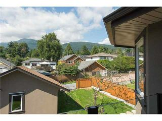 Photo 13: 440 W Kings Rd in North Vancouver: Upper Lonsdale House for sale : MLS®# V1129791