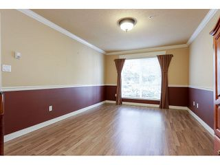 Photo 14: 308 15342 20 AVENUE in Surrey: King George Corridor Condo for sale (South Surrey White Rock)  : MLS®# R2005987