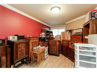 Photo 17: 308 15342 20 AVENUE in Surrey: King George Corridor Condo for sale (South Surrey White Rock)  : MLS®# R2005987