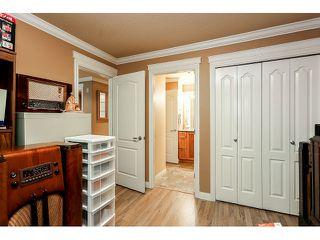 Photo 18: 308 15342 20 AVENUE in Surrey: King George Corridor Condo for sale (South Surrey White Rock)  : MLS®# R2005987