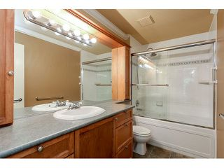 Photo 16: 308 15342 20 AVENUE in Surrey: King George Corridor Condo for sale (South Surrey White Rock)  : MLS®# R2005987