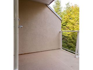 Photo 13: 308 15342 20 AVENUE in Surrey: King George Corridor Condo for sale (South Surrey White Rock)  : MLS®# R2005987