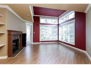 Photo 10: 308 15342 20 AVENUE in Surrey: King George Corridor Condo for sale (South Surrey White Rock)  : MLS®# R2005987