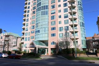 Photo 20: 202 3071 Glen Drive in Coquitlam: North Coquitlam Condo for sale : MLS®# R2039109