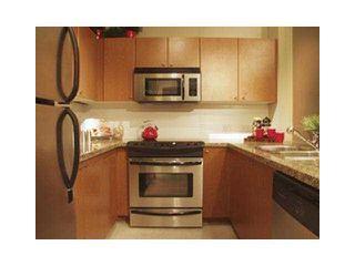 Photo 2: 1904 511 ROCHESTER AVENUE in Coquitlam: Coquitlam West Condo for sale : MLS®# R2047662