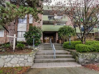 Photo 16: 321 710 E 6TH AVENUE in Vancouver: Mount Pleasant VE Condo for sale (Vancouver East)  : MLS®# R2030305
