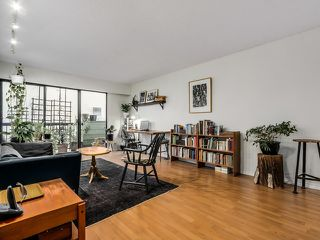 Photo 4: 321 710 E 6TH AVENUE in Vancouver: Mount Pleasant VE Condo for sale (Vancouver East)  : MLS®# R2030305