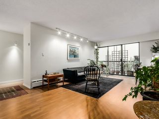 Photo 3: 321 710 E 6TH AVENUE in Vancouver: Mount Pleasant VE Condo for sale (Vancouver East)  : MLS®# R2030305