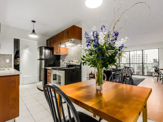 Photo 1: 321 710 E 6TH AVENUE in Vancouver: Mount Pleasant VE Condo for sale (Vancouver East)  : MLS®# R2030305