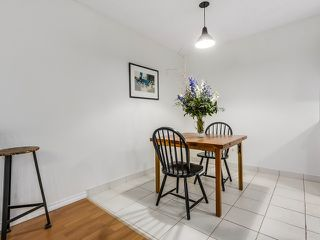 Photo 6: 321 710 E 6TH AVENUE in Vancouver: Mount Pleasant VE Condo for sale (Vancouver East)  : MLS®# R2030305