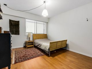 Photo 10: 321 710 E 6TH AVENUE in Vancouver: Mount Pleasant VE Condo for sale (Vancouver East)  : MLS®# R2030305