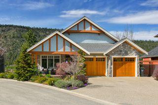 Main Photo: 994 Long Ridge Court in Kelowna: Wilden House for sale (Central Okanagan)  : MLS®# 10116366