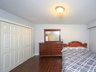 Photo 9: Coquitlam: Condo for sale : MLS®# R2062021