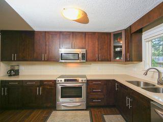 Photo 7: Coquitlam: Condo for sale : MLS®# R2062021