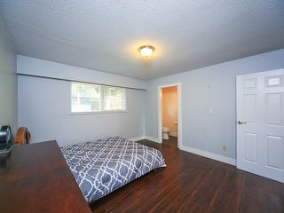 Photo 11: Coquitlam: Condo for sale : MLS®# R2062021