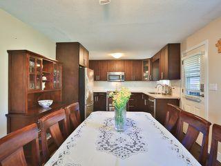 Photo 8: Coquitlam: Condo for sale : MLS®# R2062021