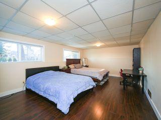 Photo 16: Coquitlam: Condo for sale : MLS®# R2062021