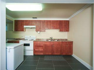 Photo 17: Coquitlam: Condo for sale : MLS®# R2062021