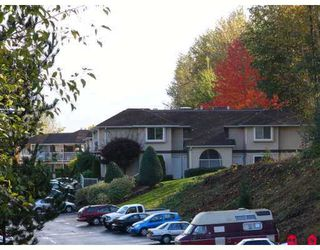"Photo 7: 1750 MCKENZIE Road in Abbotsford: Poplar Townhouse for sale in ""ALDERGLEN"" : MLS®# F2625362"