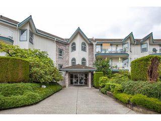 Photo 2: 312 27358 32 Avenue in Aldergrove: Condo for sale : MLS®# R2084397