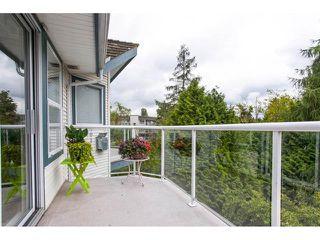 Photo 6: 312 27358 32 Avenue in Aldergrove: Condo for sale : MLS®# R2084397