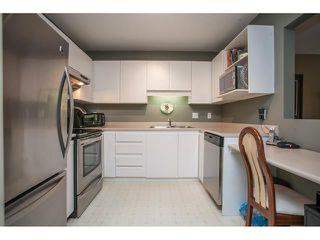 Photo 5: 312 27358 32 Avenue in Aldergrove: Condo for sale : MLS®# R2084397