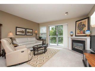 Photo 8: 312 27358 32 Avenue in Aldergrove: Condo for sale : MLS®# R2084397