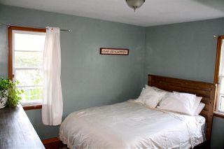 Photo 10: 12815 117 AV NW NW in Edmonton: Zone 07 House for sale : MLS®# E4044223