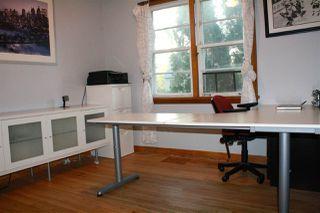 Photo 7: 12815 117 AV NW NW in Edmonton: Zone 07 House for sale : MLS®# E4044223