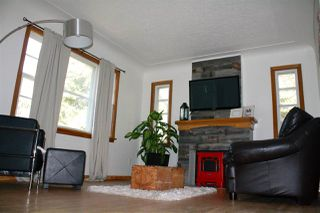 Photo 6: 12815 117 AV NW NW in Edmonton: Zone 07 House for sale : MLS®# E4044223