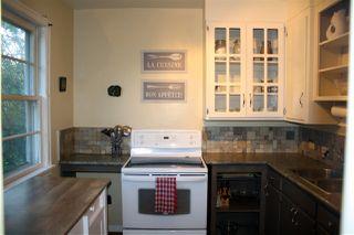 Photo 3: 12815 117 AV NW NW in Edmonton: Zone 07 House for sale : MLS®# E4044223