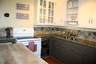 Photo 4: 12815 117 AV NW NW in Edmonton: Zone 07 House for sale : MLS®# E4044223