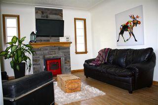 Photo 5: 12815 117 AV NW NW in Edmonton: Zone 07 House for sale : MLS®# E4044223