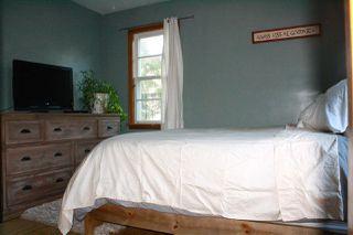 Photo 9: 12815 117 AV NW NW in Edmonton: Zone 07 House for sale : MLS®# E4044223
