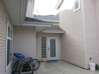 Photo 2: 10411 Shepherd Drive in Richmond: West Cambie House for sale : MLS®# R2117302