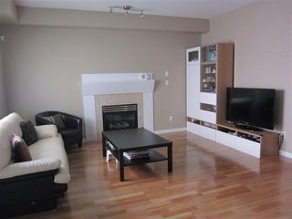 Photo 8: 10411 Shepherd Drive in Richmond: West Cambie House for sale : MLS®# R2117302