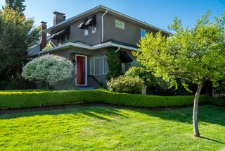 Photo 3: 2797 William Street in Vancouver: Renfrew VE House for sale (Vancouver East)  : MLS®# R2266816