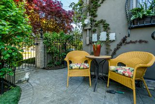 Photo 20: 2797 William Street in Vancouver: Renfrew VE House for sale (Vancouver East)  : MLS®# R2266816