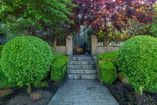 Photo 4: 2797 William Street in Vancouver: Renfrew VE House for sale (Vancouver East)  : MLS®# R2266816
