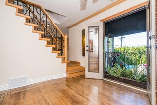 Photo 12: 2797 William Street in Vancouver: Renfrew VE House for sale (Vancouver East)  : MLS®# R2266816