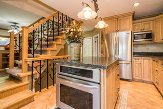 Photo 9: 2797 William Street in Vancouver: Renfrew VE House for sale (Vancouver East)  : MLS®# R2266816