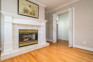 Photo 13: 2797 William Street in Vancouver: Renfrew VE House for sale (Vancouver East)  : MLS®# R2266816