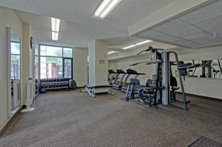 Photo 22: 9020 JASPER AV NW in Edmonton: Zone 13 Condo for sale : MLS®# E4122786