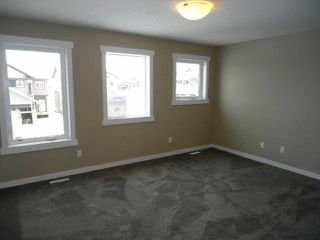 Photo 10: 46 Wembley CR: Fort Saskatchewan House for sale : MLS®# E3403555